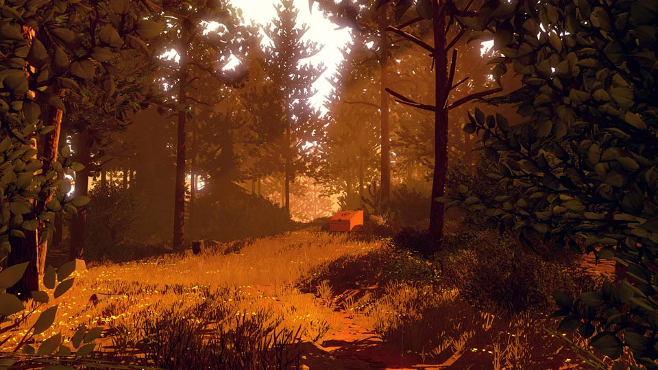 firewatch-PAX-2014-PC