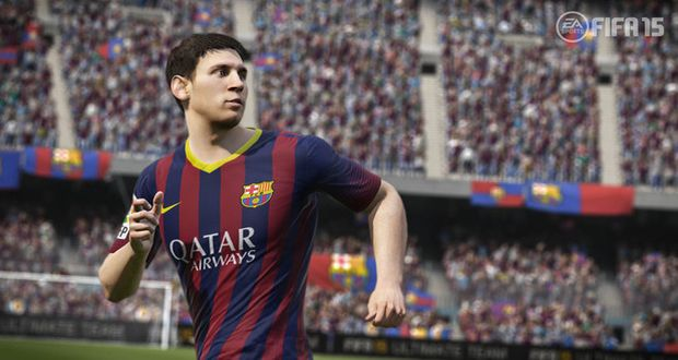 gaming-fifa-15-PRO CLUBS