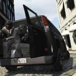השודים ל-GTA Online קרובים מתמיד