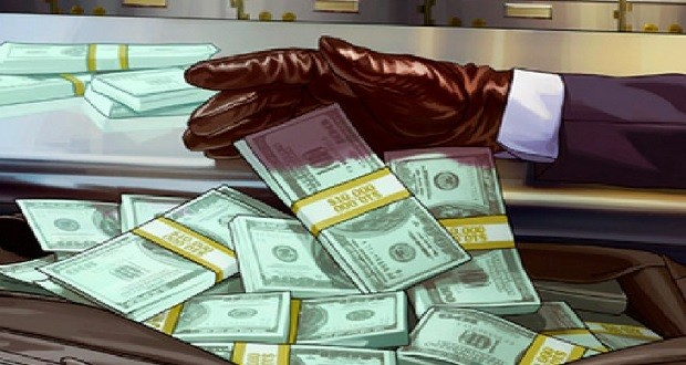 gtav-money-grabbing