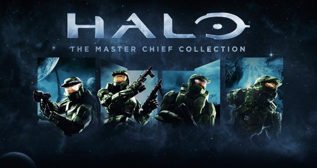 halo-master-chief-collection_PC
