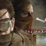 גיימסקום 2014: מטאל גיר סוליד 5 הוכרז גם ל PC