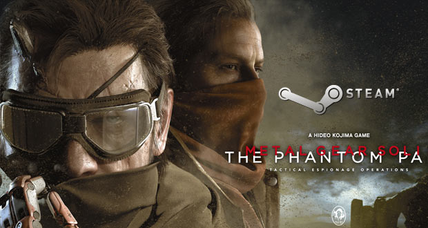 metal_gear_solid_v_the_phantom_pain-PC-STEAM