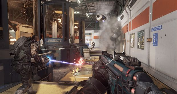multiplayer-cod-advanced-warfare