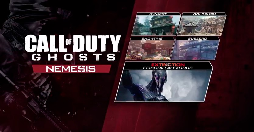 nemesis-call-of-duty-ghost
