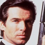ג'יימס בונד נגד ג'ימי פאלון ב GoldenEye 007