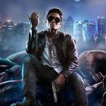 PAX 2014: חגיגה למודרים- שוחררה ערכת פיתוח רשמית ל-Saints Row 4