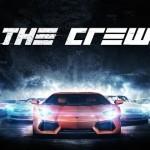 The Crew: עד כמה טובה הייתה הבטא הראשונה?