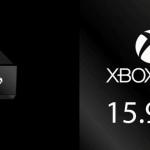 Xbox One תושק רשמית בישראל ב 15 בספטמבר