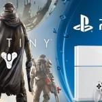 UK: מכירות ה PS4 נסקו ב 300 אחוזים בשבוע