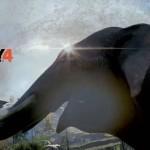 Far Cry 4: פיל, מכונת מלחמה