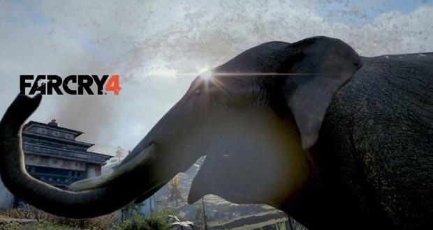 פאר-קריי-4-חיות-בר