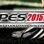 TGS 2014: פרו אבולושן 2015 בטריילר חדש