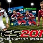 הדמו ל PES 2015 שוחרר, אבל רק באסיה