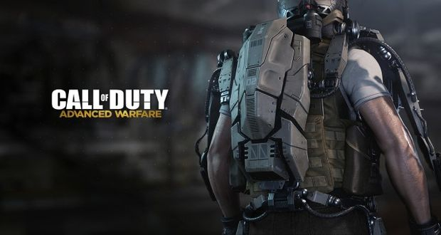 Advanced Warfare Will have 50 Ranks and 15 Prestige Levels