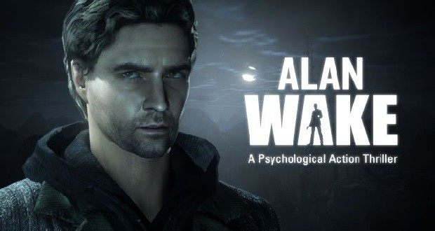 Alan-wake-2-can-still-heappend