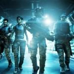 סגה מפנה אצבע מאשימה כלפי Gearbox על כשלון Aliens