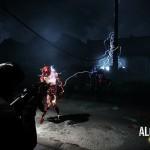 תמונות ראשונות מ Alone in the Dark: Illumination