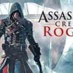 Assassin's Creed Rogue: טריילר צייד המתנקשים