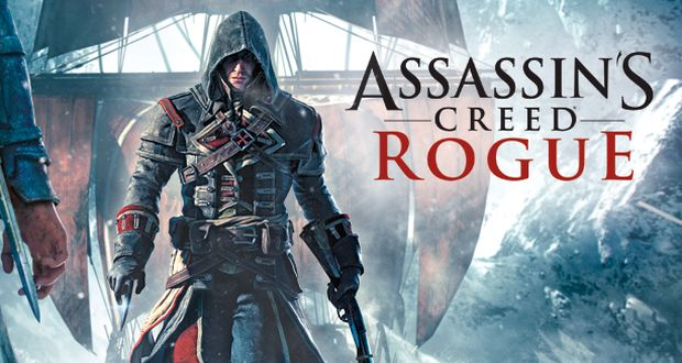 Assassin's Creed Rogue - Assassin Hunter Gameplay