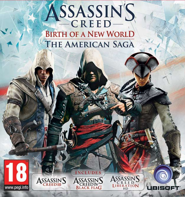 Assassin's-Creed-The-Americas-Collection-box-art