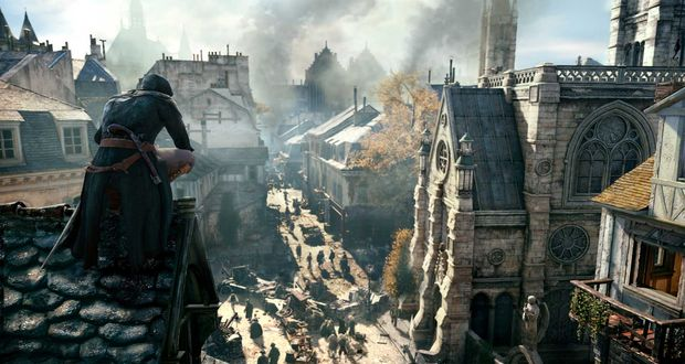 Assassin-s-Creed-Unity-Paris