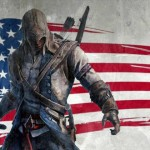"חבילת ""Assassin's Creed American Saga"" דלפה לרשת"