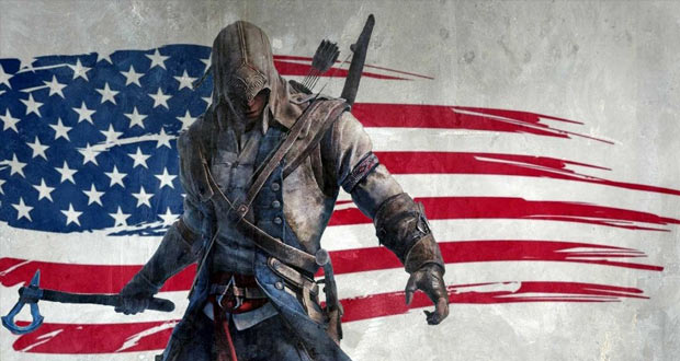 Assassin's-Creed-American-Saga-leak