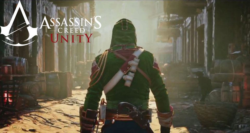 Assassin's-Creed-Unity---Co-Op-Gameplay