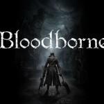 TGS 2014: צפו בתבוסת הבוס האחרון ב Bloodborne