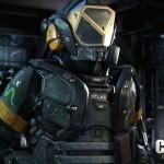 צפו בכל החידושים במולטי של Call of Duty: Advanced Warfare