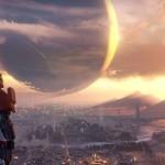 השקעה חוזרת: Destiny עשה 500 מיליון דולר ביומו הראשון!