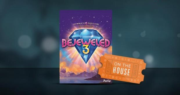 EA-Origin-Offers-Up-Bejeweled-3-for-free