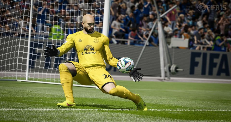 FIFA-15-Video-Shows-Goalkeeping-Gameplay