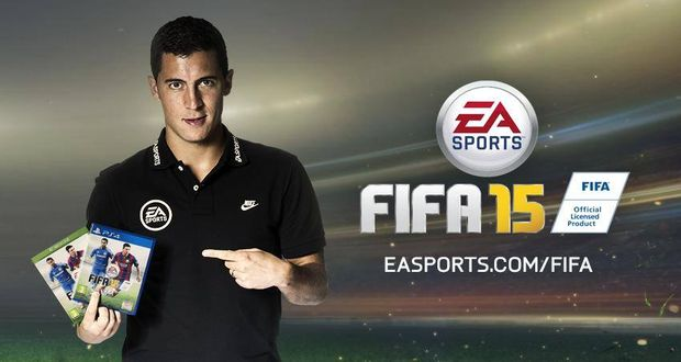 Fifa-15-Ultimate-Team-XBOX-PS4