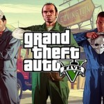 Grand Theft Auto V ישוחרר ב 14 בנובמבר?
