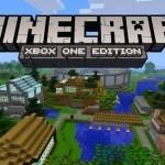 מיינקראפט ישוחרר מחר ל Xbox One, נדחה ל PS4
