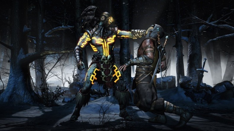 Mortal-Kombat-X-Is-Coming-Out-on-April-14-2015