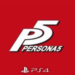 Persona 5 הוכרז גם לפלייסטיישן 4, אך נדחה לשנה הבאה