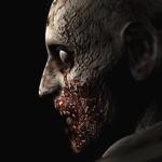 צפו בטריילר בכורה ל Resident Evil Remaster
