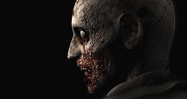 חדשות Hd: צפו בטריילר בכורה ל Resident Evil Remaster