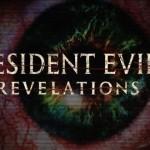 Resident Evil Revelations 2 הוכרז וישוחרר ב 2015