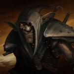 Assassin's Green נקרא הטריילר החדש של Styx: MoS