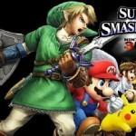 גדול ביפן: Super Smash Bros מכר מעל מיליון עותקים תוך יומיים