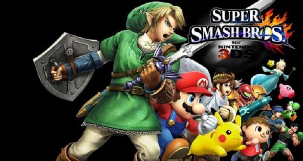 Super-Smash-Bros-Sells-Over-1-Million-Units-in-Japan-in-Just-Two-Days