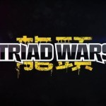 מיוצרי Sleeping Dogs: הכירו את Triad Wars