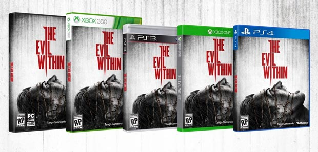 The-Evil-Within-Box-Art