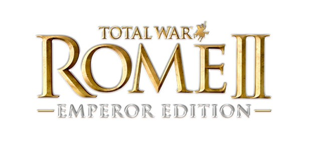 Total-War-Rome-II---Emperor-Edition