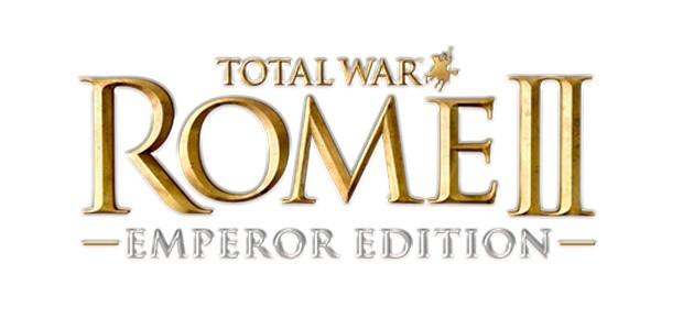 Total-War-Rome-II---Emperor-Edition