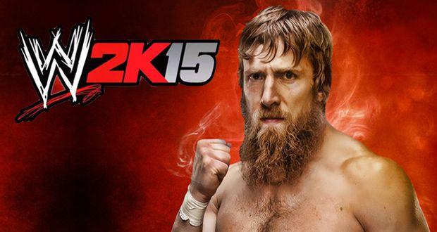 WWE-2K15-Dan-Bryan